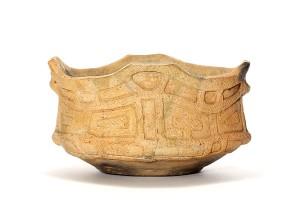 後期 鉢 馬立II遺跡(二戸市)