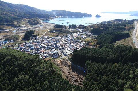 焼山遺跡07