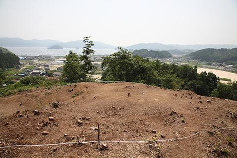 bounosawa4-817