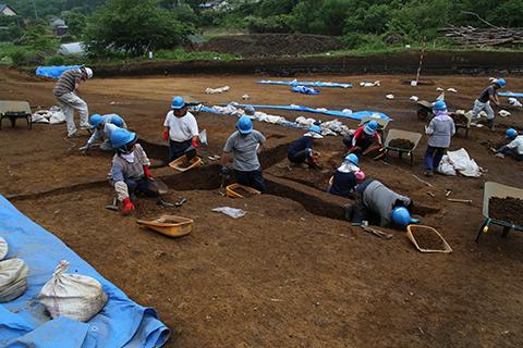 koshidamatsunagane-624-2