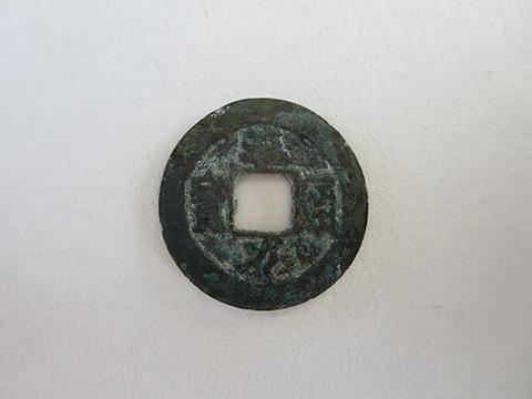 takusari-617