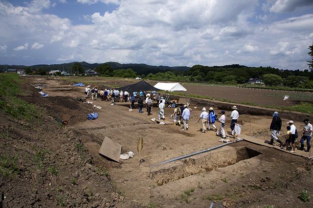 H27-nakamura-gensetsu1