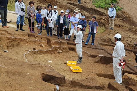 koshidamatsunagane1-713-1