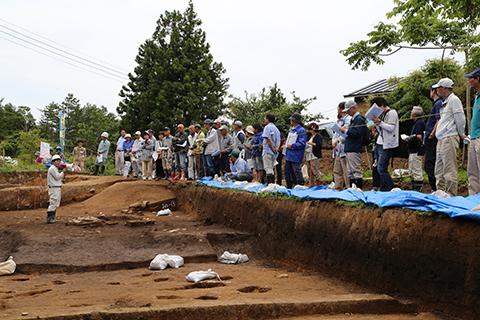 koshidamatsunagane1-713-2