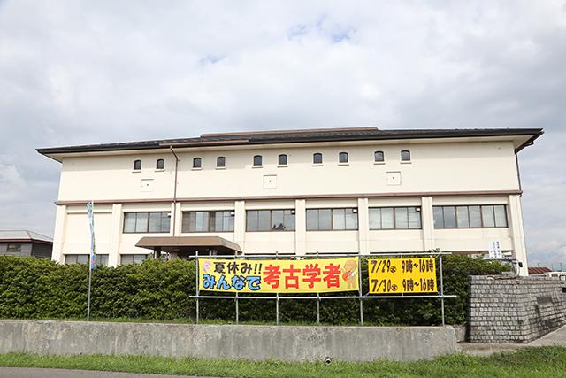 H27taikenkyousitsu-1