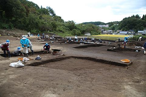 yamaguchikomagome1-1013-1