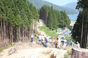 hamakawame04