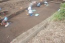 間野村・境遺跡211013縮小